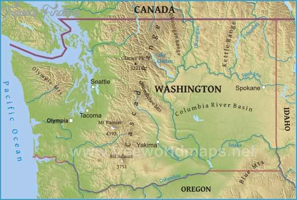Washington Map_14.jpg