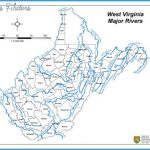 West Virginia Map_10.jpg
