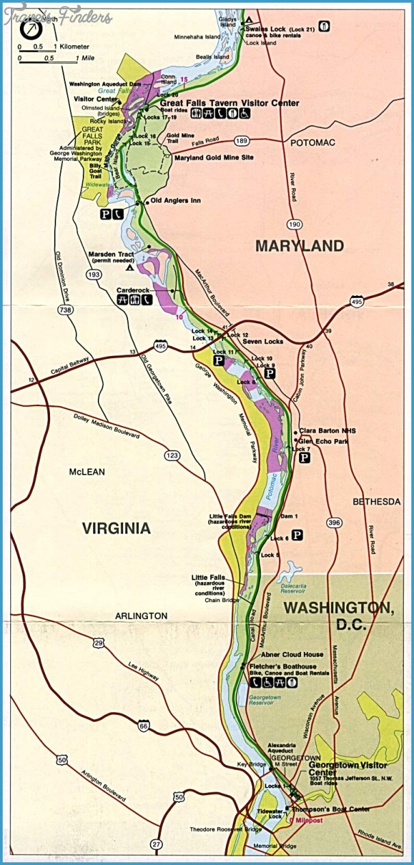 West Virginia Map_11.jpg