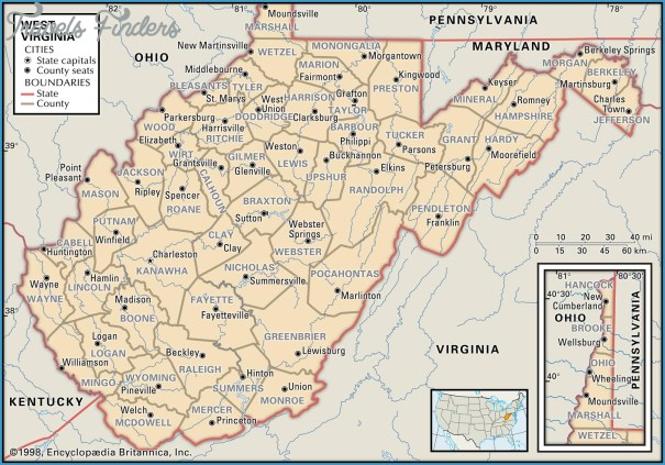 West Virginia Map_13.jpg