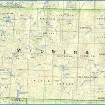 Wyoming Map_10.jpg