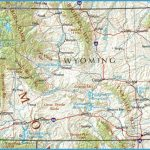 Wyoming Map_11.jpg