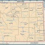 Wyoming Map_13.jpg