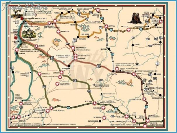Wyoming Map_15.jpg