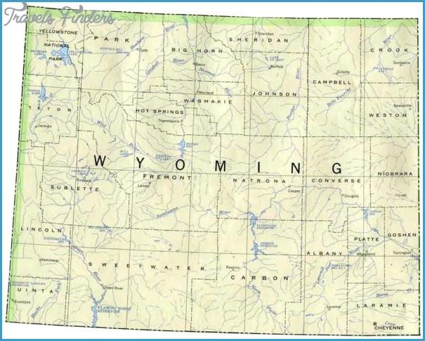 Wyoming Map_5.jpg