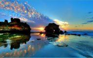 Australia-best-travel-destinations-in-Oceania-Continent.jpg