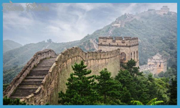 Best travel destinations in november travelsfinders com for Vacation destinations in november