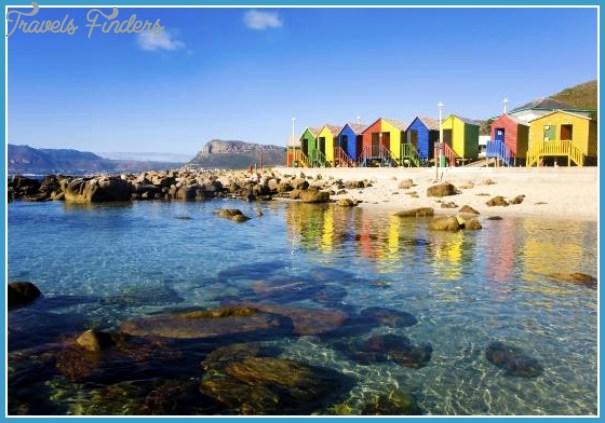 best-travel-destinations-in-africa-new-best-destinations-in-africa-travelers-choice-awards-tripadvisor-of-best-travel-destinations-in-africa.jpg