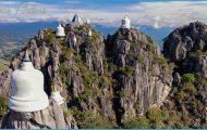 CHIANG MAI, THAILAND_20.jpg