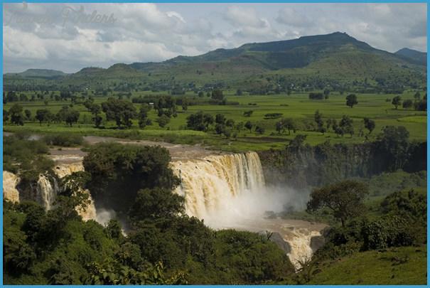 eastafrica.jpg
