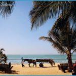 Senegal-West-Africa.jpg