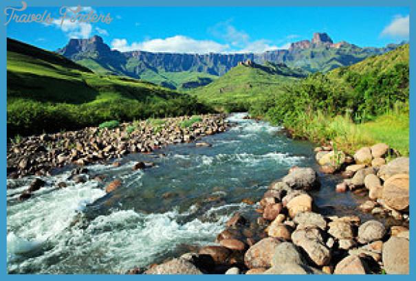south-africa-kwazulu-natal-drakensberg.jpg