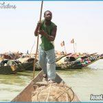 Travel-Africa-Destinations.jpg