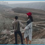 Travel is the Best Test for Relational Compatibility_11.jpg