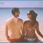 Travel is the Best Test for Relational Compatibility_13.jpg
