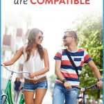 Travel is the Best Test for Relational Compatibility_5.jpg