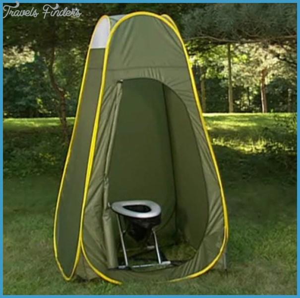 Travel Toilets_0.jpg