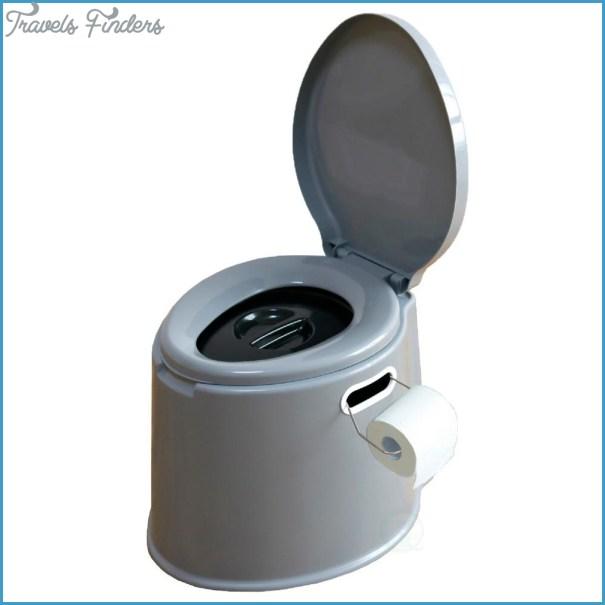 Travel Toilets_1.jpg