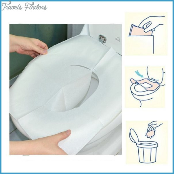 Travel Toilets_13.jpg