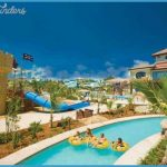 14-Beaches-Turks-Caicos.jpg