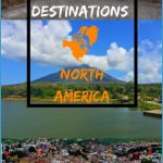 2018s-Hottest-Destinations-in-North-America.jpg?resize=760%2C1600&ssl=1