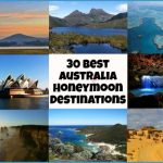 30 Best Travel Destinations_1.jpg