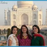 agra-and-jaipur-golden-triangle-private-3-day-tour-from-new-delhi-in-new-delhi-534939.jpg