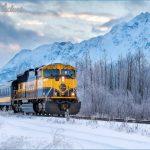 aurora-winter-train-alaska.jpg