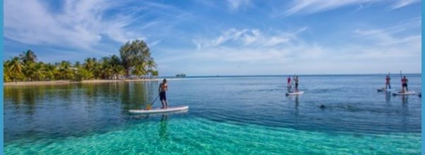 belize-sup-best-of-travel-island-expeditions.jpg?itok=M_nRSgER