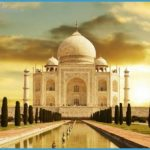 Best 3 Day Travel Destinations In India_0.jpg