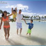 best-family-vacations-oahu.jpg?itok=diLfqsEa