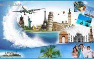best-holiday-destinations.jpg