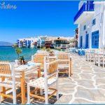 best-honeymoon-destinations-2018-06-mykonos-shutterstock_428874820.jpg?itok=NUMBEv_G