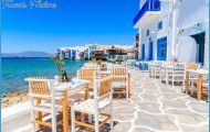 best-honeymoon-destinations-2018-06-mykonos-shutterstock_428874820.jpg?itok=NUMBEv_G