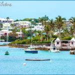 best-places-to-travel-november-bermuda.jpg?itok=f19TSMtQ