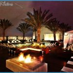 Best-Rooftop-Bars-in-the-World-Top-10-8.-The-London-West-Hollywood-345.jpg