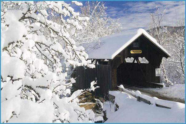 best-ski-destinations-vermont-luxury-travel.jpg