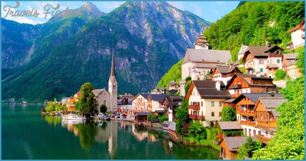 best-travel-deals-and-destinations-for-2015_0.jpg