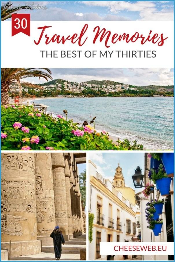 Best Travel Destinations For 40Th Birthday_0.jpg