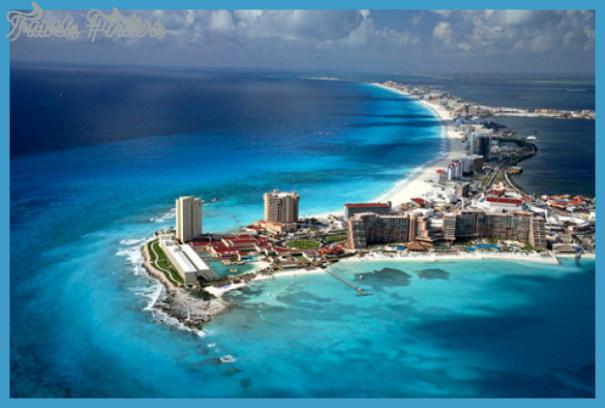 best-travel-destinations-in-usa-_0.jpg