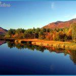 Best Travel Destinations Vermont_1.jpg