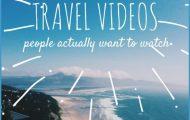 Best Travel Destinations Videos_0.jpg