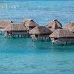 best-vacation-destinations-in-america-travelmap1-com-3.jpg