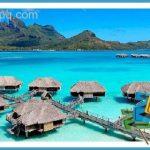best-vacation-spots-united-states-random-information1.jpg
