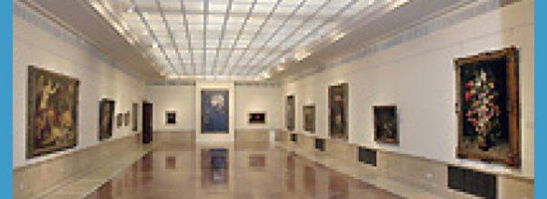 bucharest-art-museum.jpg