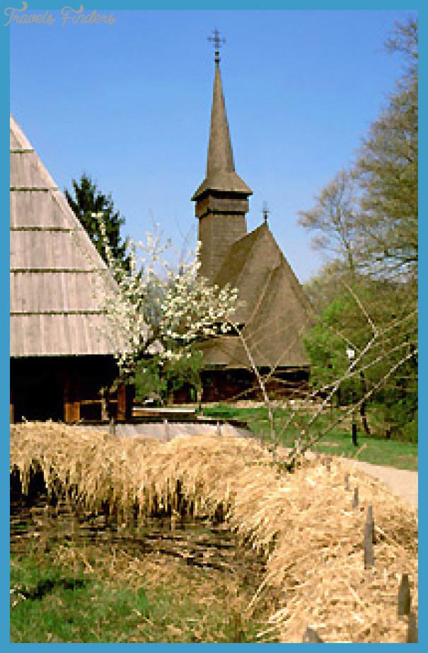bucharest-village-museum.jpg