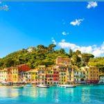 budget-travel-vacation-ideas-10-best-budget-destinations-for-2015-45.jpg