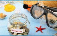 Budget Travels_0.jpg