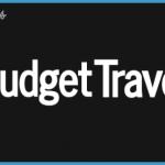Budget Travels_2.jpg