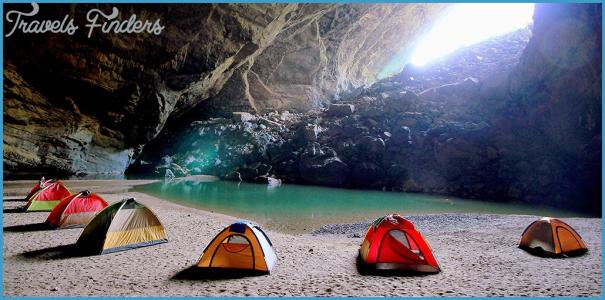 camping.png?auto=format,compress&cs=strip